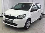 SKODA Citigo 1.0 Cool Edition 5 Türer (Euro 6)
